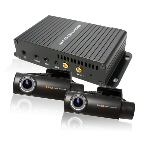 Black Box Dash Cam >> Los Angeles Black Box Car Camera Dashboard Cam System Orange